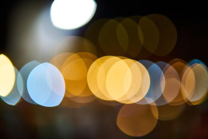 Maska LED – domowa terapia światłem
