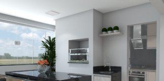 Jak urządzić nowoczesną i komfortową kuchnię? Inspiracje