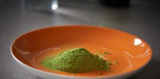 Moringa – pobudzająca moc zdrowia