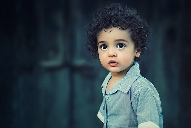 podwyższony poziom cholesterolu u dziecka