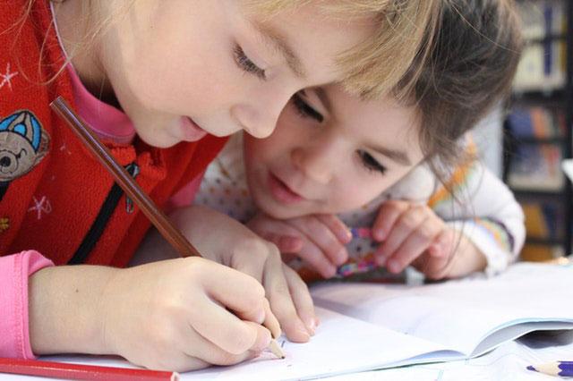 """Spraw, że matematyka będzie łatwa i przyjemna dla każdego ucznia – zamów już dziś prenumeratę ,,Matematyka"""""""