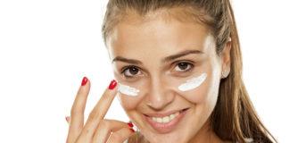Jak sobie radzić z niedoskonałościami skóry?