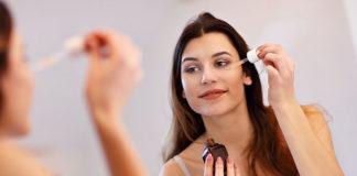 Jak często stosować serum do twarzy?