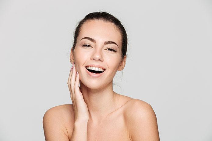L'Oréal Hydra Genius poprawi kondycję twojej skóry