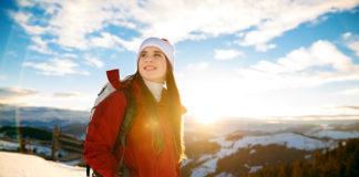 Zimowe zakupy – gdzie iść najpierw?