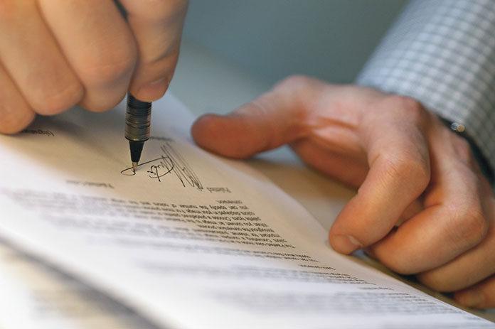 Zadania, obowiązki i ograniczenia notariuszy