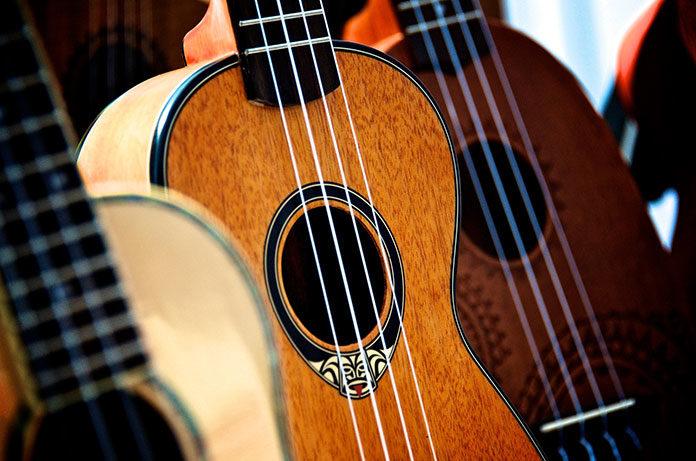 Instrumenty muzyczne i zestawy nagłośnieniowe - jak wybrać te najlepsze?