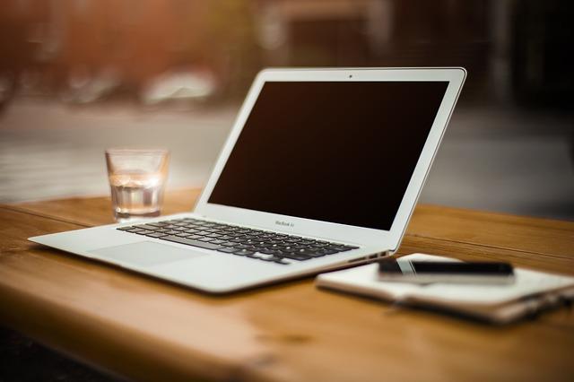 Różne metody zarabiania przez Internet