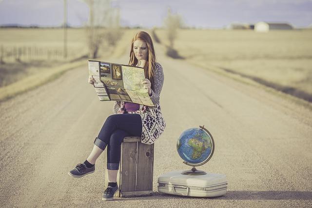 Tanie bilety lotnicze i katastrofa
