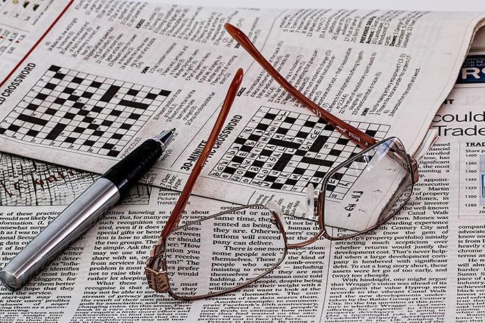 Gazeta Podatkowa – cenne źródło aktualnych informacji o podatkach