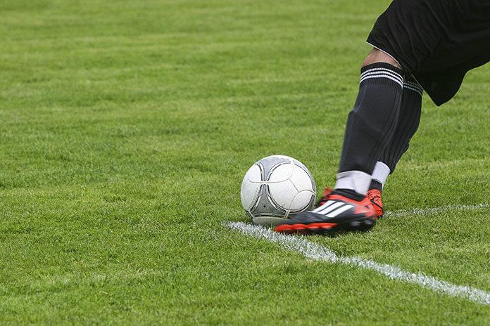 Ochraniacze piłkarskie – rodzaje i zalety płynące z ich używaniaOchraniacze piłkarskie – rodzaje i zalety płynące z ich używania