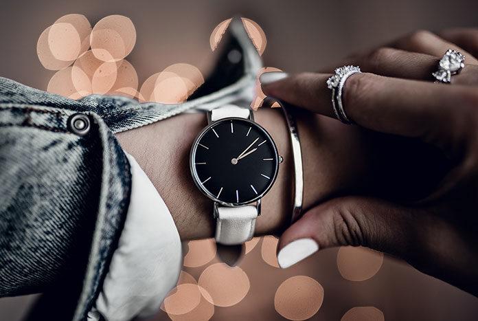 2 słynne zegarki - dlaczego kochamy ikony?
