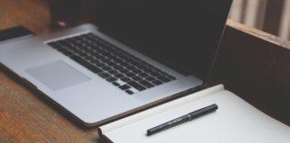 Pozycjonowanie produktów w sklepie internetowym