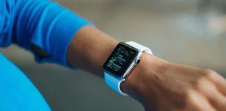 Na jakie funkcje warto zwrócić uwagę podczas zakupu zegarka sportowego?