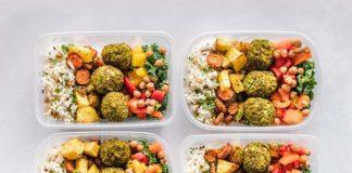 Dobra dieta to dieta sezonowa — wykorzystanie owoców i warzyw sezonowych w diecie