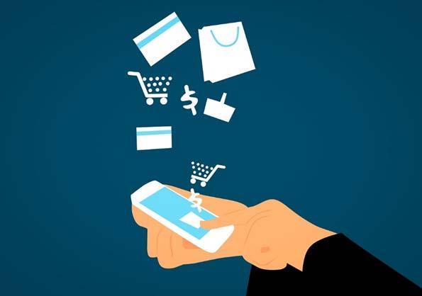 Czy kredyty online są opłacalne?