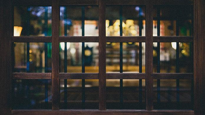 Jakie okna tarasowe wybrać?