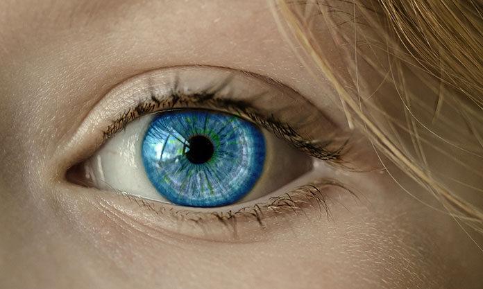 Najpopularniejsze metody na poprawę wzroku