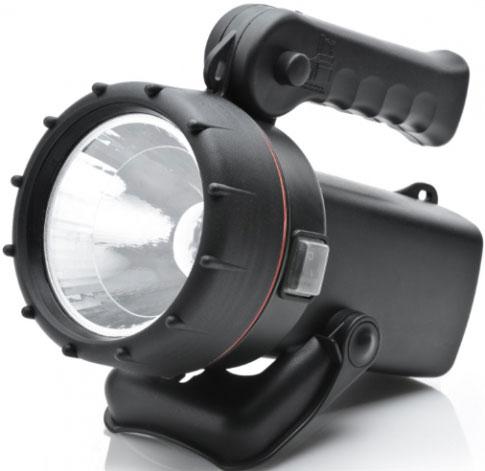 4 latarki szperacze idealne na prezent dla męża, brata albo chłopaka