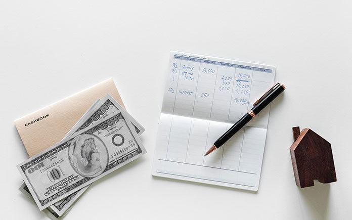 Kredyt hipoteczny na mieszkanie z rynku wtórnego – co warto wiedzieć