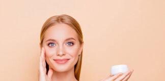 Kosmetyki do codziennej pielęgnacji skóry twarzy