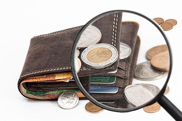 Na co zwrócić uwagę, gdy wybierasz męski portfel?