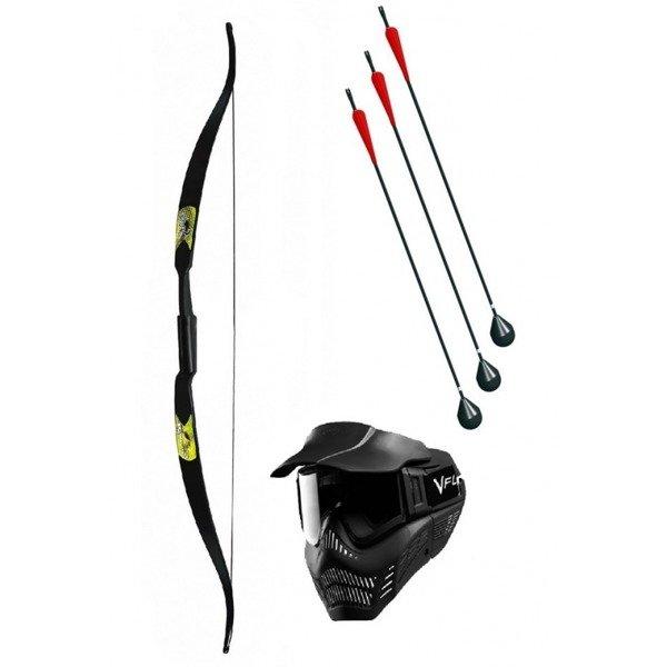 zestawy Archery Tag