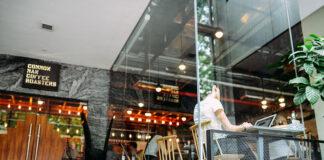 Kupno istniejącej restauracji - na co zwrócić uwagę