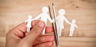 Prawnik - sprawy rodzinne oraz opiekuńcze