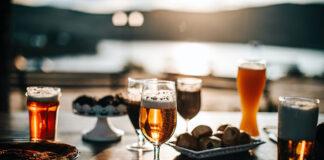 Czym jest i jak działa detoks alkoholowy