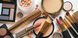 Trzy kosmetyczne marki, które powinnaś poznać i wypróbować