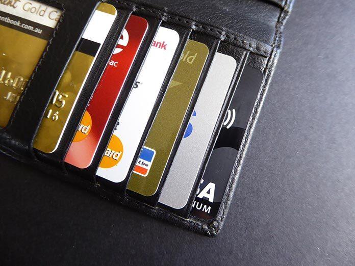 Czym powinien się cechować dobry portfel antykradzieżowy