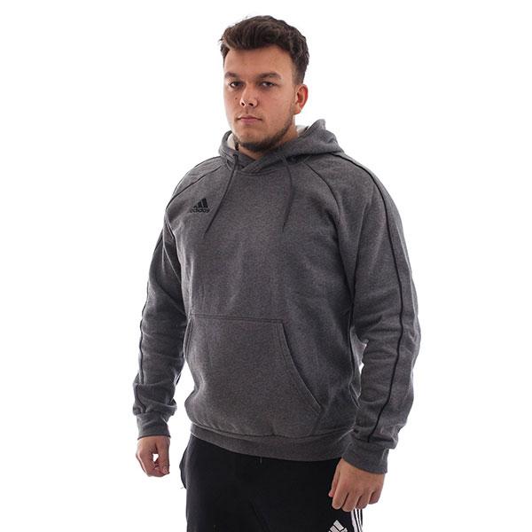 Uniwersalne bluzy Adidas