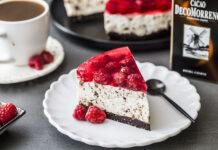 Pieczone i na zimno - najlepsze letnie ciasta z owocami sezonowymi