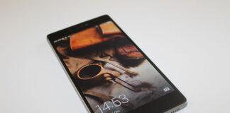 Ochrona obudowy i ekranu a najczęstsze usterki smartfonów