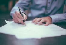 Jak poprawić swoją zdolność kredytową