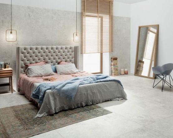 Aranżacja pomieszczeń w nowoczesnym stylu