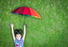 Czy warto podawać dzieciom witaminy wspierające odporność