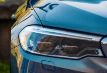 Dlaczego samochody drożeją