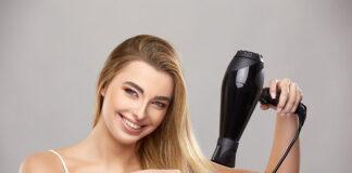 Dlaczego warto skorzystać z naszej oferty tupetów damskich