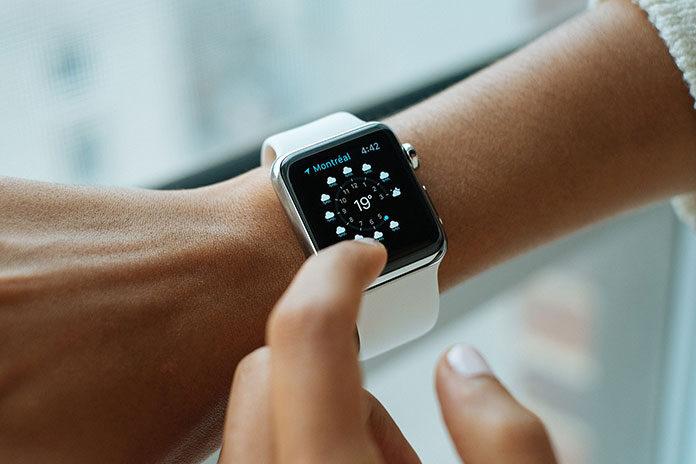 Jak wybrać zegarek damski