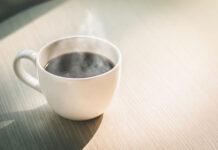 Jak wybrać filiżanki do kawy
