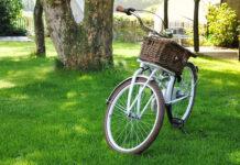 Niezbędna akcesoria rowerowe